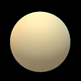 Nylon Balls